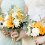 La-Venta-Inn-Wedding-Jenn-Dave-0014
