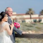 Los-Verdes-Wedding-Teresa-Eric-0027