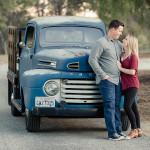 Malaga-Cove-Library-Engagement-Amanda-Cody-0025