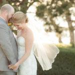 La-Venta-Inn-Wedding-Jenn-Dave-0044