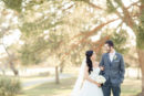 Los-Verdes-Golf-Course-Wedding-Brittney-Brandon-0067