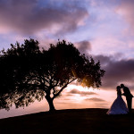 Los-Verdes-Wedding-Teresa-Eric-0077