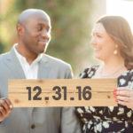 Culver-City-Engagement-Jacq-Gary-0015