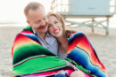 Malaga-Cove-Engagement-Nicole-Brian-0037