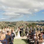 Casitas-Estate-Wedding-Rachel-Sean-0076