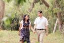 Palos-Verdes-Estates-Engagement-Kristy-Gilbert-0002