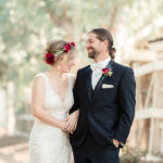 Private-Estate-Wedding-Ashley-Kevin-0020
