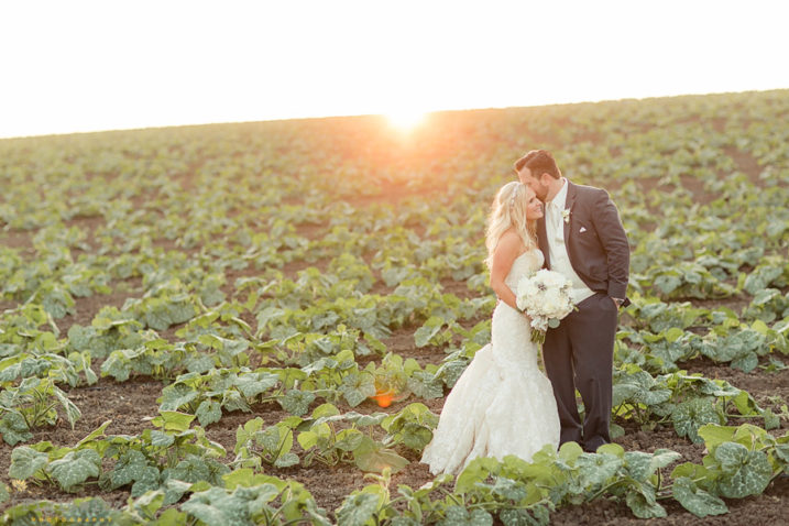 Ventura County Wedding