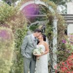 La-Venta-Inn-Wedding-Kristy-Gilbert-00050