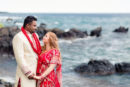 sugarman-estate-wedding-maui-hanna-ritesh-0061