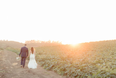 Maravilla Gardens wedding in Camarillo
