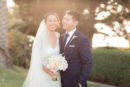 la-venta-inn-wedding-lingda-jake-0056