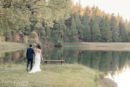 private-estate-wedding-arnold-california-kat-pat-0132