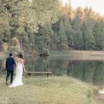 private-estate-wedding-arnold-california-kat-pat-0132