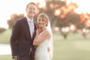 the-lodge-at-torrey-pines-wedding-katie-chris-0133
