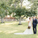 Walnut Grove Weddings