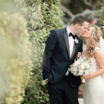 la-venta-inn-wedding-courtney-mike-0068