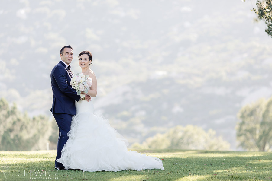 Temecula Creek Inn Wedding photography
