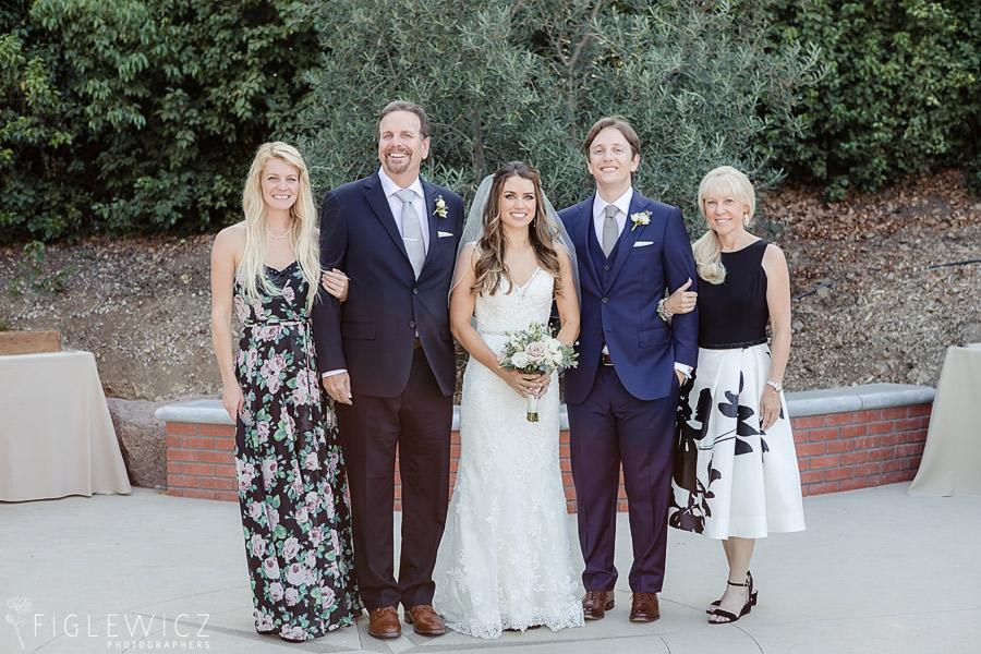 Quail Ranch Wedding