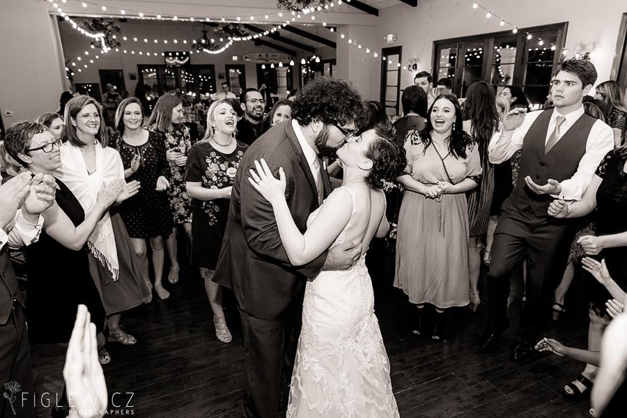 San Clemente Wedding