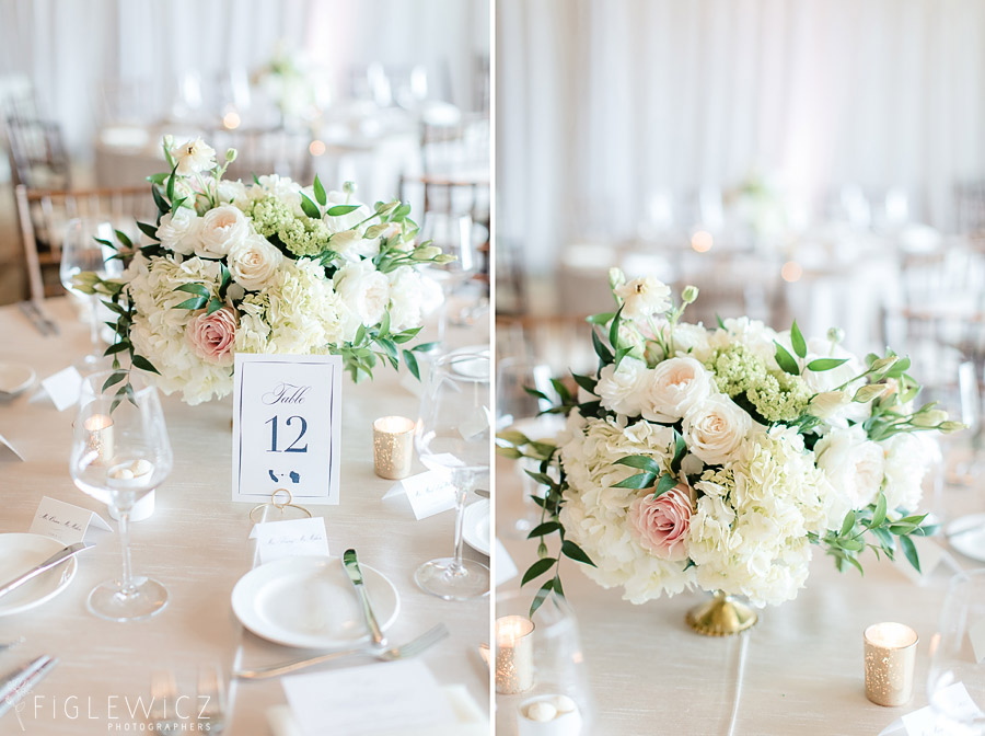 Newport Beach Country Club Wedding