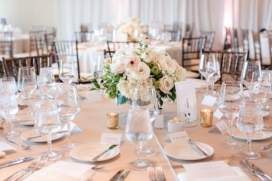 Newport Beach Country Club Wedding