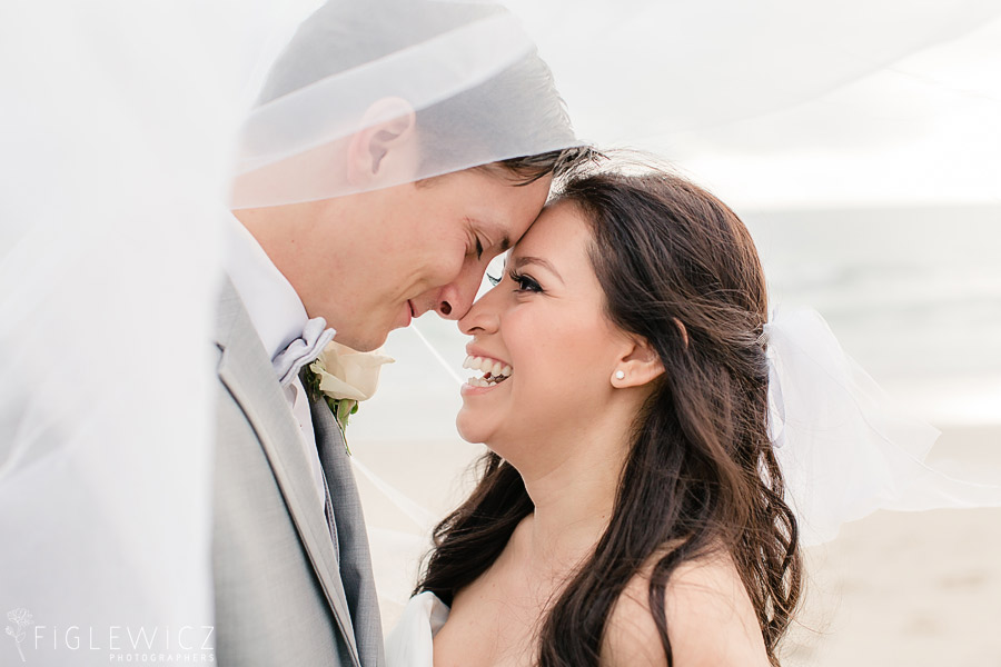 King Harbor Yacht Club Wedding