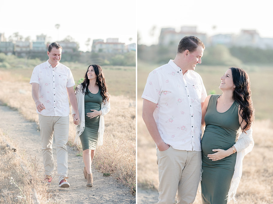 Marina Del Rey Maternity