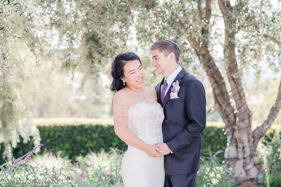 Private Estate Laguna Beach Wedding
