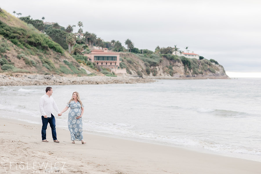 Palos Verdes Beach Maternity