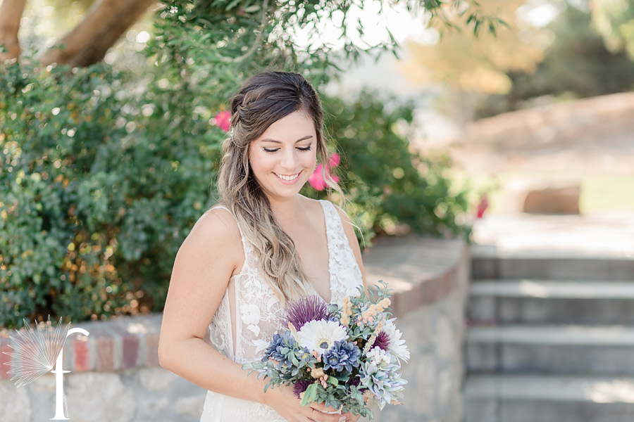 Ventana Grill Pismo Beach Wedding