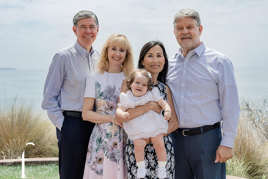 Terranea Family Portraits   Sittel Family