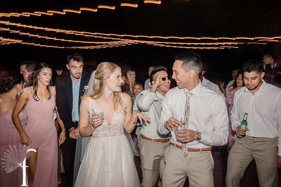 Walnut Grove Wedding   Emily & Sebastian