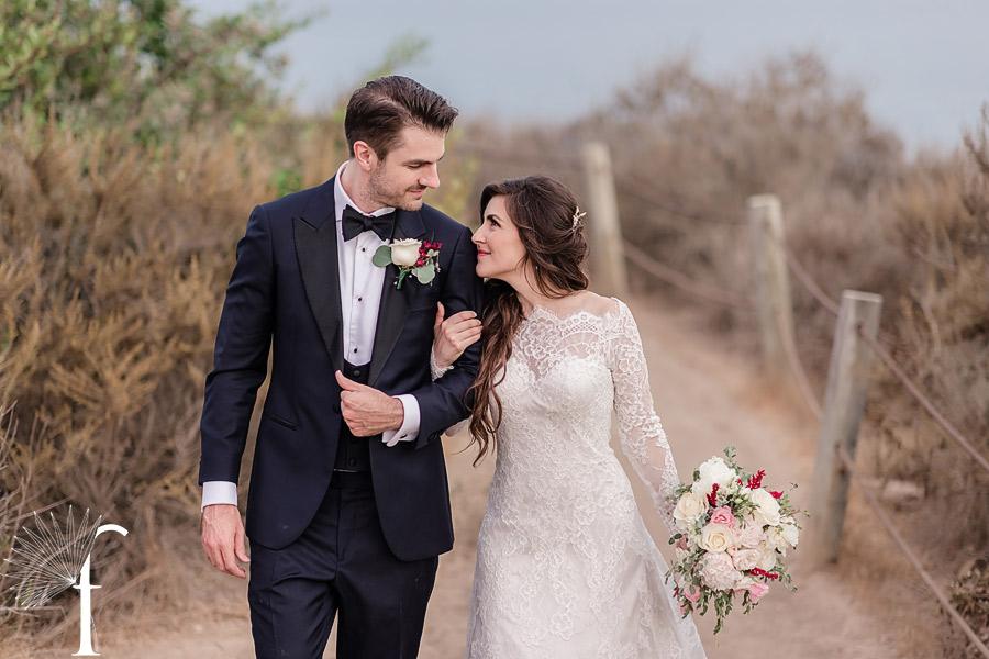 Trump National Golf Course Wedding   Ashley & Erich
